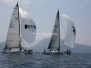 Rolex Capri Sailing Week 2011