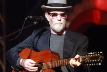 Francesco de Gregori ad Hollywood per il premio Los Angeles Italia