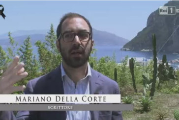 VIDEO – Il Giubileo di Francesco – Speciale Capri